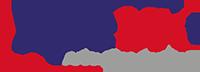 APC-Logo-2019