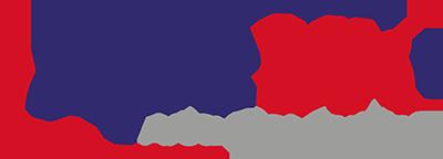 APC Logo 2019