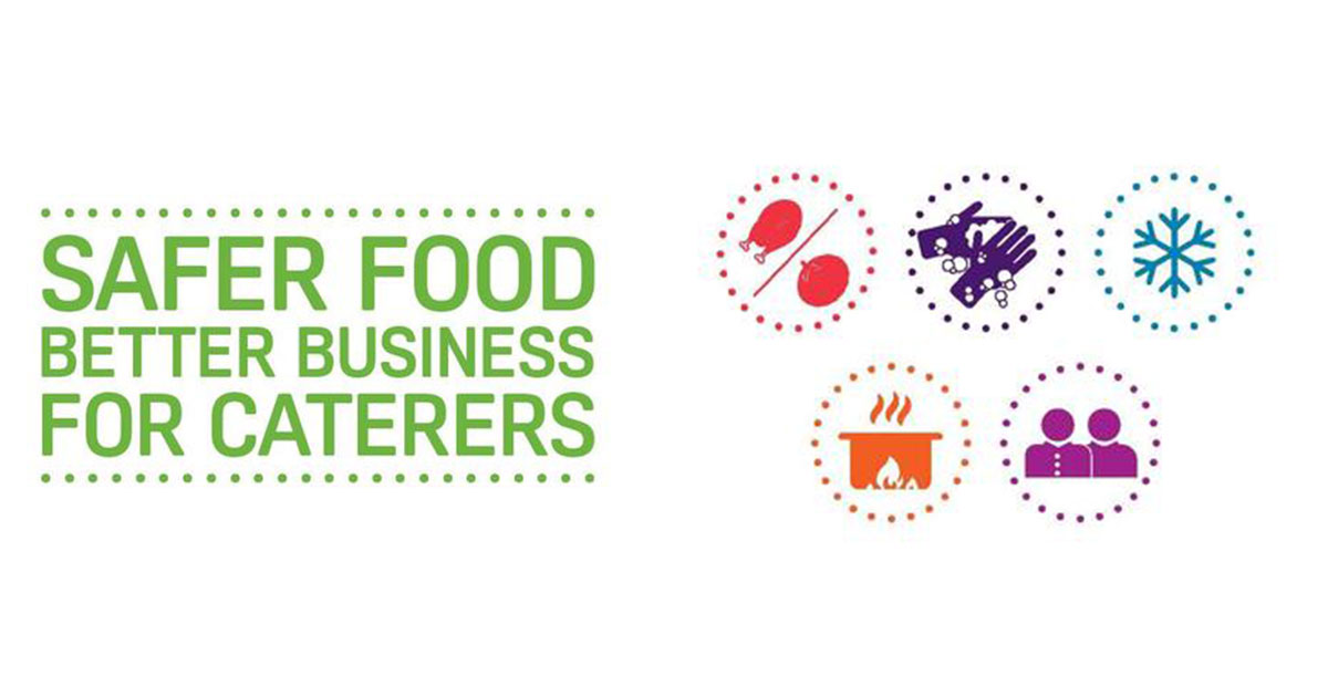 Safer-Food-Better-Business-For-Caterers-Pack