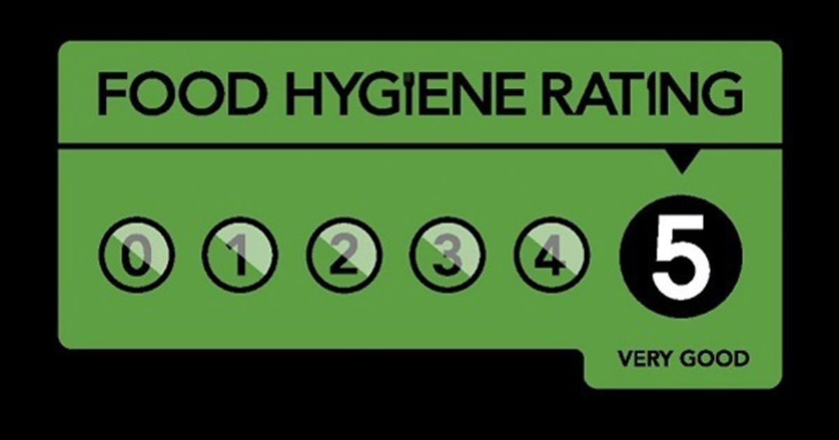 Top-Tips-For-A-Food-Hygiene-Rating-Of-5
