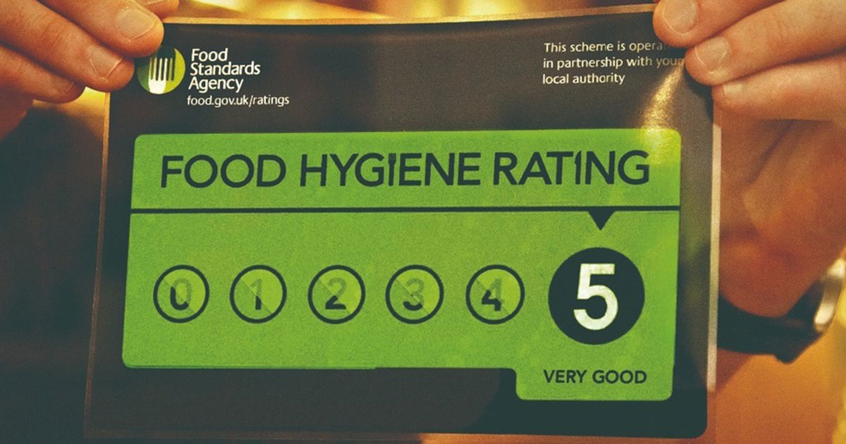 What-Are-Food-Hygiene-Ratings
